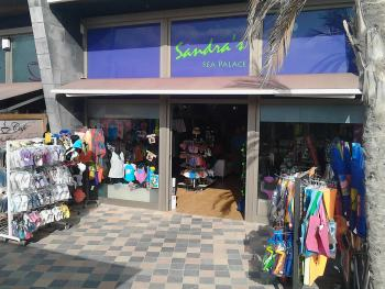 El Bazar del Buscador